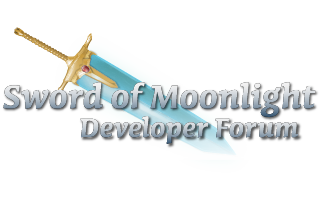 Sword of Moonlight Forum